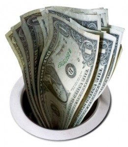Fraude billets