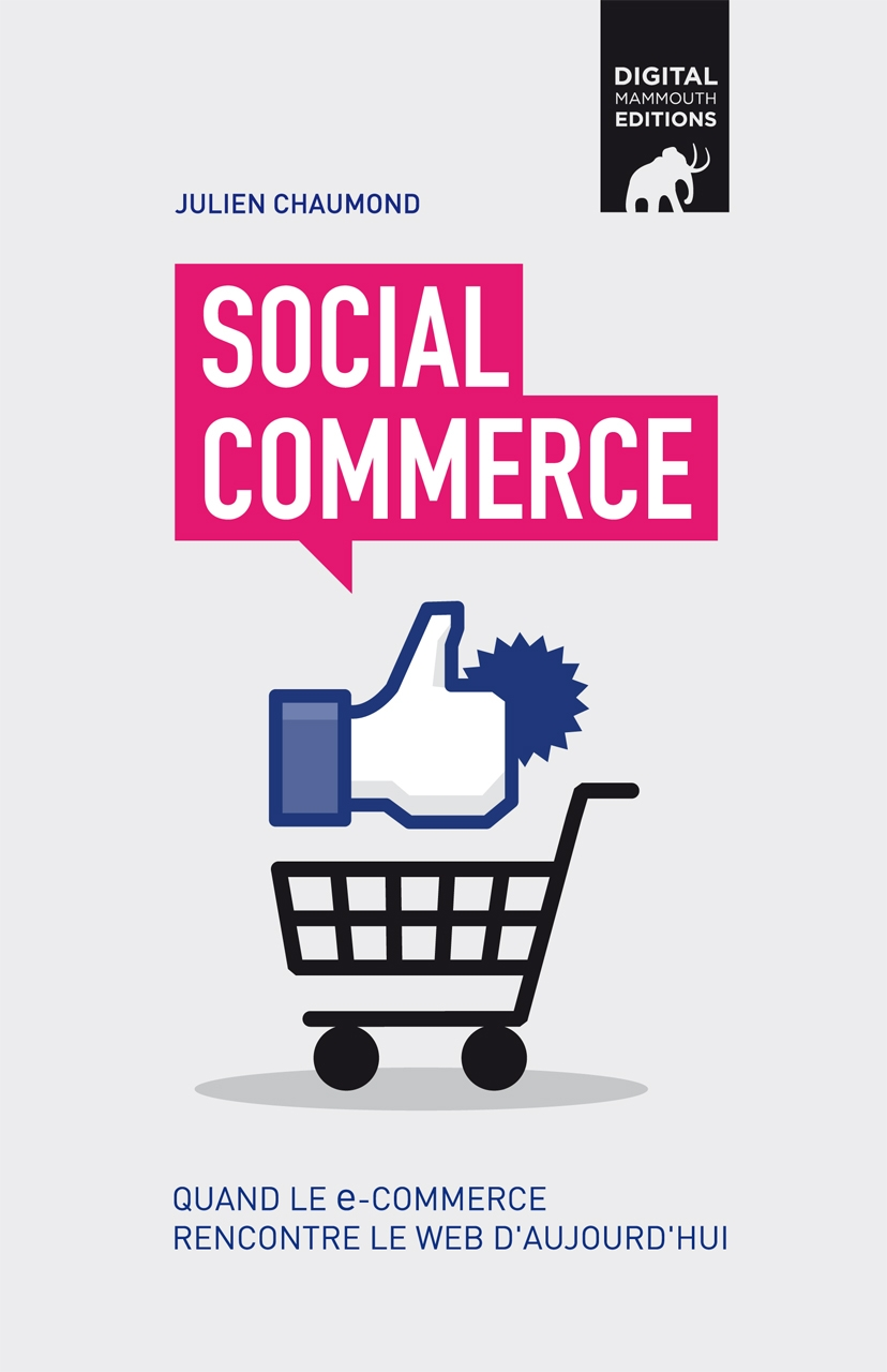 social commerce Social e-commerce by amrit chhetri is dedicated to the posting of social commerce, social commerce platforms & social commerce businesses social commerce is the combination of e-commerce.