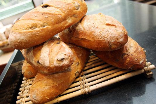 bread-534x356